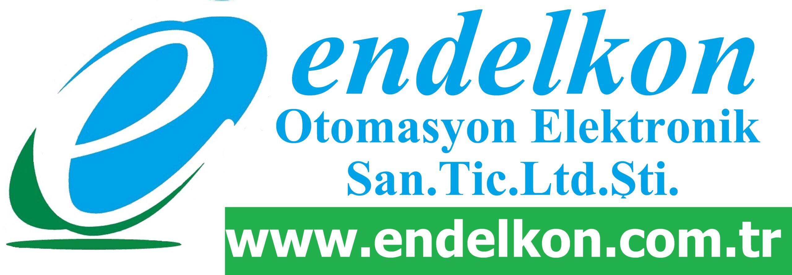 Endelkon Otomasyon Ltd.Şti.